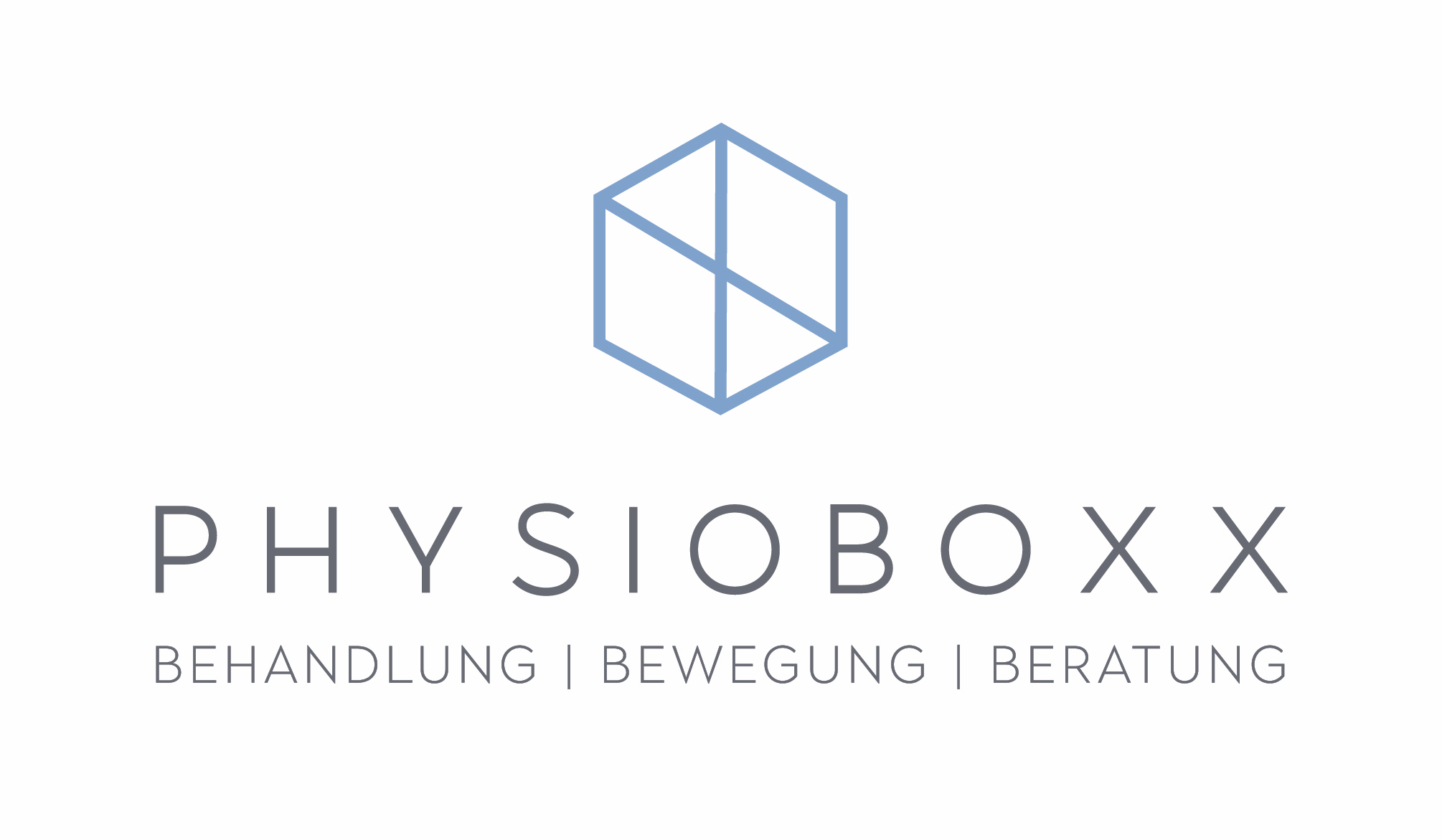 Physioboxx